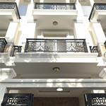 Nhà Hồ Văn Tư Chợ Thủ Đức Giá 5 Tỷ 9 Sổ Hồng Riêng Mới Xây Đẹp Đường Ô tô Thoải Mái 0903002788