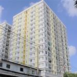 Cho thuê căn hộ Tầng Lửng 48m2 Chung Cư Khang Gia Tân Hương Q Tân Phú Giá 6tr/tháng