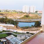 Chính chủ cần bán căn hộ 2 và 3PN giá tốt dự án Richmond City LH chính chủ: PHƯƠNG 0909880027