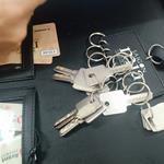 Cần bán căn hộ SÀI GÒN MIA, 51M2 CHỈ 2.1TỶ, 66M2, 2.95 TỶ, 78M2, 3 TỶ, BAO SỔ VÀ PHÍ
