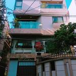 Bán nhà mặt tiền Hiệp Nhất, quận Tân Bình, 5m x 20m (81m2) chỉ 14 tỷ. LH- 0909 200 525