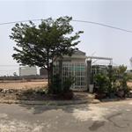 Đất nền Bình Chánh giáp ranh Quận Bình Tân 30tr/m2 sang tên chính chủ ngay