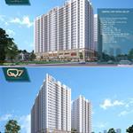 Căn hộ Q7 Boulevard tháng 9 năm 2020 nhận nhà ngay trung tâm Quận 7 /LH 0909390699.