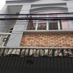 Cho thuê nhà nguyên căn 1 lầu 90m2 2pn hẻm Cách Mạng Tháng 8 Q Tân Bình giá 12tr/tháng