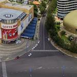 Bán căn hộ 53m2 giá gốc 1,9 tỷ trả theo tiến độ - nội thất cao cấp - MT Thi Sách gần Lottemart