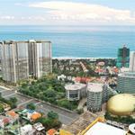 Bán căn hộ MT Thi Sách, trung tâm bãi sau TP Vũng Tàu, CK 1%-5%, giá gốc CĐT, gần bãi tắm