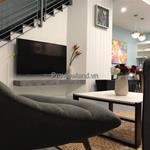 Căn hộ cho thuê 3 phòng ngủ tại Palm Residence nội thất đầy đủ