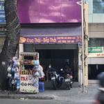 Cho thuê mặt bằng kinh doanh 4x25 mặt tiền 35 Thành Thái P14 Q10 sát Bệnh viện 115