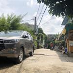 Mùa CORONA giảm mạnh Nhà  80m2 (5x16m)- hẻm xe hơi- Đường số 6- P.Hiệp Bình Chánh – Thủ Đức