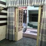 Cho thuê phòng 18m2 ngay trung tâm Q3 gần chợ bàn cờ Nguyễn Đình Chiểu giá từ 3tr/tháng