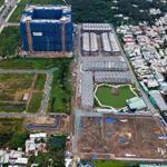 Hưng Thịnh mở bán căn hộ mặt tiền Nguyễn Lương Bằng Quận 7.   LH: 0909880027