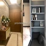 Cần cho thuê căn hộ The Nassim tòa C tầng thấp nội thất đầy đủ 3PN,111m2