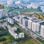Bán gấp căn hộ 2PN 70m2 view hồ bơi tầng 12 tại CHCC Nguyễn Lương Bằng, Quận 7, giá 3 tỷ