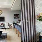 Cho thuê căn hộ The Nassim Thảo Điền 2PN, 84m2 full nội thất view hồ bơi cực đẹp