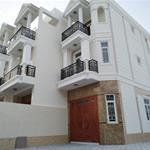 Bán Nhà Mặt Tiền Đường 11 Hiệp Bình Chánh, Phía Sau DH Luật, Gần Nhà Thờ Fatima, 72m2, SHR