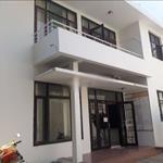 Cho thuê 30m2 mặt bằng văn phòng ngay trung tâm Nguyễn Thị Minh Khai Q1