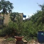 nhà cấn bán rất gấp 60m2 đất ở có nhà tại đường 10, HBC, THỦ ĐỨC, giá 2,78 tỷ.LH 0945917301
