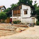 Bán lô đất 73m2 kế bên chợ, mặt tiền Nguyễn Thượng hiền, Bình Thạnh rộng 6m 0359751788