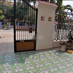 Cho thuê nhà biệt thự phù hợp làm KTX hoặc căn hộ dịch vụ Số 22 phú thuận Phường Phú Thuận Quận 7
