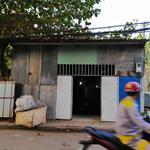 Cho thuê nhà nguyên căn cấp 4 6x15 đường 6m tại QL1A P Linh Trung Q Thủ Đức