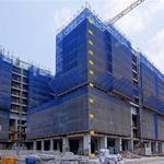 Căn hộ Q7 Rivieside mặt tiền đường Đào Trí chỉ từ 1.6 tỷ/ căn LH: 090 373 4657