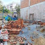 Bán 68m2 đất thổ cư hẻm số 23 Phạm văn đồng, HXH cách chợ Nguyễn xí 300m P13 Q.BThanh 0359751788