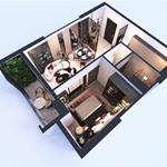 Chỉ 399tr có ngay căn hộ tập đoàn Hưng Thịnh làng đại học Quốc gia  LH giữ chỗ:0909880027 CK 3-18%