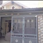 Cho thuê nhà nguyên căn 120m2 hẻm 6m tại Đường số 8 P Tăng Nhơn Phú B Q9 giá 8tr/tháng