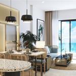 Cần bán căn hộ du lịch ngay bãi sau Vũng Tàu, căn 3 phòng ngủ có view và vị trí đẹp