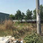 Bán 81m2 đất thổ cư mặt tiền đường Ngô Chí Quốc, Bình Chiểu, Thủ Đức 0359751788