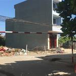 Bán 90m2 đất thổ cư 100%, sổ hồng, đường trước nhà rộng 10m P13 Bình Thạnh 0359751788