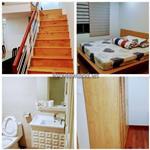 Bán nhanh căn hộ 4 phòng ngủ cực kì sang trọng giá tốt full nội thất tại Duplex Masteri Thảo Điền