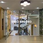 1.Nhà bán P.15 Tân Bình xây mới, nội thất cao cấp Giá 7.25 tỷ!