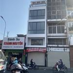 Bán nhà siêu hiếm MT Bàu Cát, Tân Bình, diện tích lớn, giá đầu tư, vị trí đắc địa.(GP)