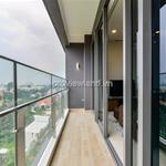 Cho thuê căn hộ cao cấp Nassim 3PN, 135m2 view sông cực thoáng