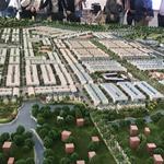 Chủ đầu tư mở bán đất nền siêu rẻ chỉ 24tr/m2 nằm ngay trong sân gold Long Thành