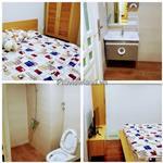 Cho thuê căn hộ 4 phòng ngủ nội thất đẹp giá rẻ tại Duplex Masteri Thảo Điền tháp T5