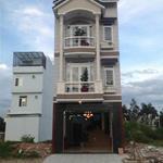 Bán gấp lô đất diện tích 90m2, mặt tiền Trần Văn Giàu, liền kề KCN Pouchen, Bình Tân