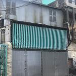Cho thuê nhà cấp 4 DT 300m2 kinh doanh kho xưởng Đường 6m tại Nguyễn Văn Luông Q6