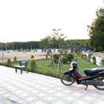 Đất Trừ Văn Thố,  Bàu Bàng 250Tr/Nền/100m2, Đường 16m,Tỉnh Phê duyệt 1/500