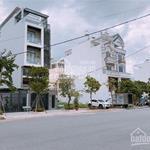 Cần Bán Lại Nền Đất Góc 2 MT - Đối Diện Siêu Thị Co.op Mart - Tên Lửa – Aeon Mail