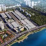 LOUIS CITY HOÀNG MAI - Ra hàng đợt 1 chỉ từ 75 triệu/m2 Sổ Hồng riêng từng lô