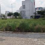 Tôi Ở Quận 6 Có Nền Đất Nằm Trong KDC Hai Thành Tên Lửa Liền Kề Aeon Mail Bình Tân ( Cần Bán )