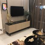 Cho thuê căn hộ Saigon Mía 2pn, giá chỉ 15tr, view mặt tiền đường 9A căn góc .LH 0902933653
