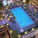 Hưng Thịnh bán căn hộ Lavita Charm 2.1 tỷ/67m2, trả góp 2 năm 0% lãi suất, nội thất cao cấp