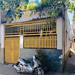 Cần tiền bán gấp nhà đường 5m góc 2MT hẻm 1135 Huỳnh Tấn Phát, P. Phú Thuận , Quận 7