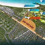 Đất nền cửa ngõ sân bay Phù Cát vào trung tâm TP Quy Nhơn - LH : 0938 899 101