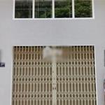 Cho thuê mặt bằng kinh doanh mới xây 33m2 đường 8m Tại Trần Quang Diệu Q3
