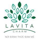 Chính chủ cần bán nhanh căn hộ dự án Lavita Charm - 66m2 (2PN - 2WC), chênh thấp. LH 0909880027