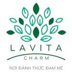 LAVITA CHARM Cần bán gấp CH 2PN 67m2  giá 1.63tỷ, nội thất cao cấp, hỗ trợ vay trả góp LH 0909880027